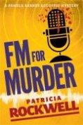 eBook: FM for Murder