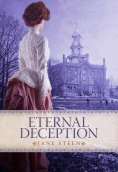 eBook: Eternal Deception