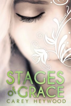 eBook: Stages of Grace