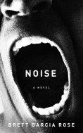 eBook: Noise