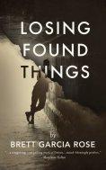 eBook: Losing Found Things