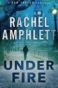 eBook: Under Fire