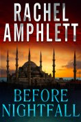 eBook: Before Nightfall