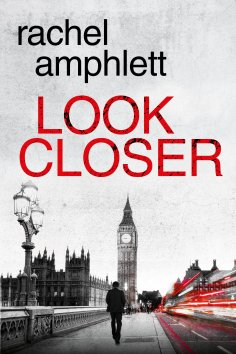 eBook: Look Closer