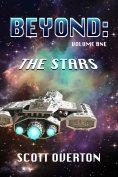 eBook: Beyond: The Stars