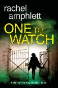 eBook: One to Watch