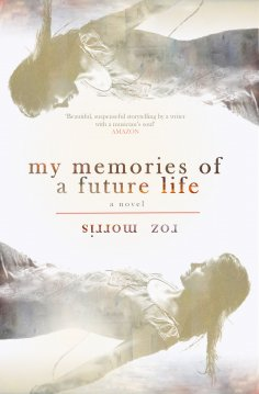 eBook: My Memories of a Future Life