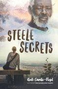 eBook: Steele Secrets