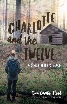 eBook: Charlotte and the Twelve