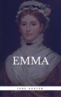 eBook: Emma (Book Center)