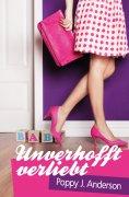 eBook: Unverhofft verliebt