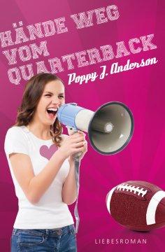 ebook: Hände weg vom Quarterback