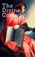 eBook: The Divine Comedy (Zongo Classics)