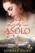 eBook: Lady Von Asolo