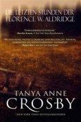 eBook: Die Letzten Stunden Der Florence W. Aldridge