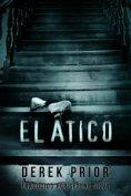 eBook: El Ático