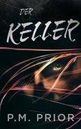 eBook: Der Keller
