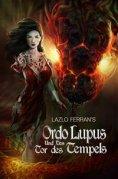 eBook: Ordo Lupus Und Das Tor Des Tempels