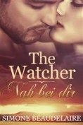 eBook: The Watcher - Nah Bei Dir