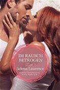 eBook: Im Rausch Betrogen