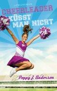 eBook: Cheerleader küsst man nicht