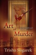 eBook: Art of Murder