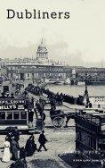 eBook: Dubliners (Zongo Classics)