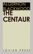 ebook: The Centaur