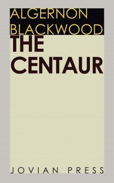 ebook: The Centaur