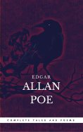 ebook: Poe: Complete Tales And Poems