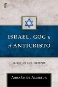 eBook: Israel, Gog y el Anticristo