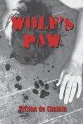 eBook: Wolf's Paw