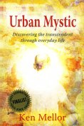 eBook: Urban Mystic