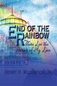 eBook: End of the Rainbow