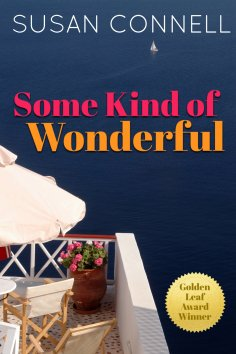 eBook: Some Kind of Wonderful