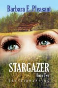 eBook: Stargazer