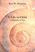 ebook: A Life in Orbit