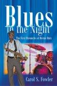 eBook: Blues in the Night