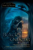 eBook: Black Omens