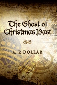 eBook: The Ghost of Christmas Past
