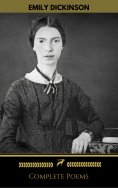 eBook: Emily Dickinson: Complete Poems (Golden Deer Classics)