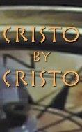 eBook: Cristo by Cristo