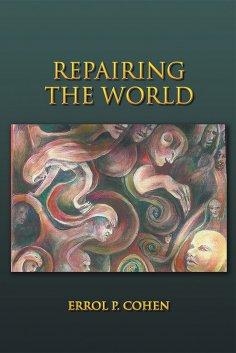 eBook: Repairing the World