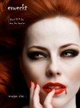 eBook: Erweckt (Band #9 Der Weg Der Vampire)