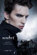 eBook: Ersehnt (Band #10 Der Weg Der Vampire)