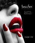 eBook: Berufen (Band #11 Der Weg Der Vampire)