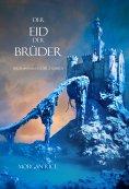 eBook: Der Eid Der Brüder (Buch #14 Im Ring Der Zauberei)