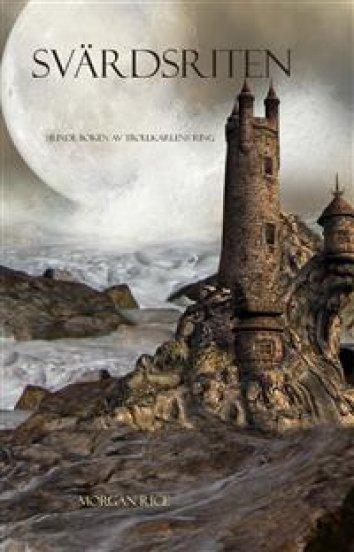 sorcerer's ring book 5