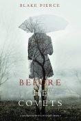 eBook: Before He Covets (A Mackenzie White Mystery—Book 3)