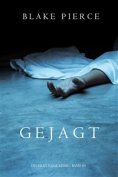 eBook: Gejagt (ein Riley Paige Krimi - Band #5)
